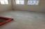 master bath tile floor