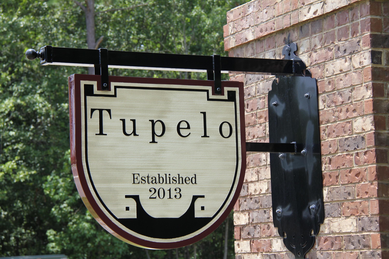 Tupelo Homes For Sale - 3782 Tupelo Church, Mount Pleasant, SC - 17