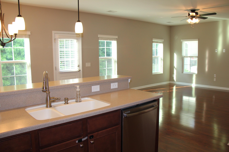 Tupelo Homes For Sale - 3782 Tupelo Church, Mount Pleasant, SC - 10