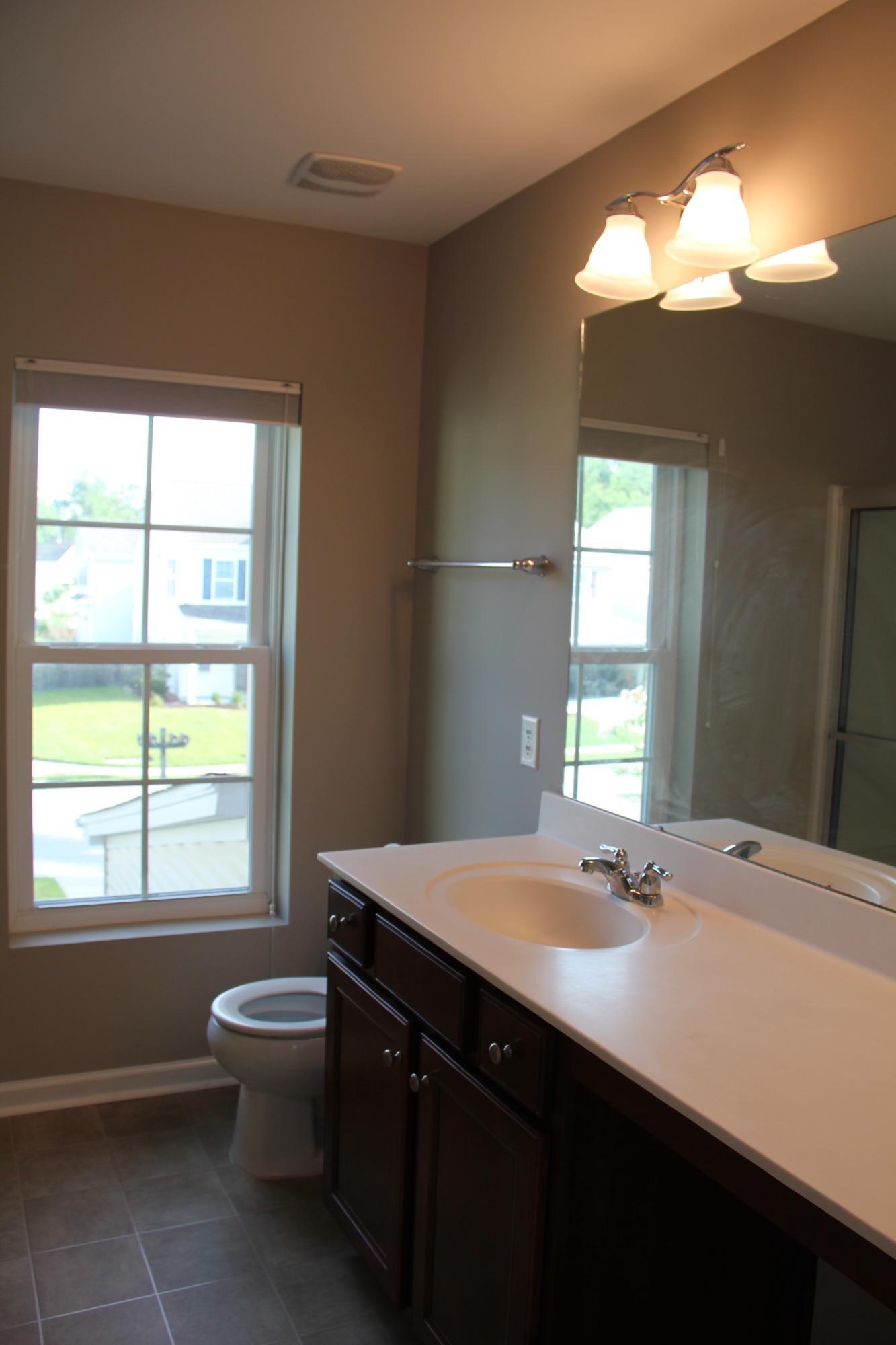 Tupelo Homes For Sale - 3782 Tupelo Church, Mount Pleasant, SC - 4