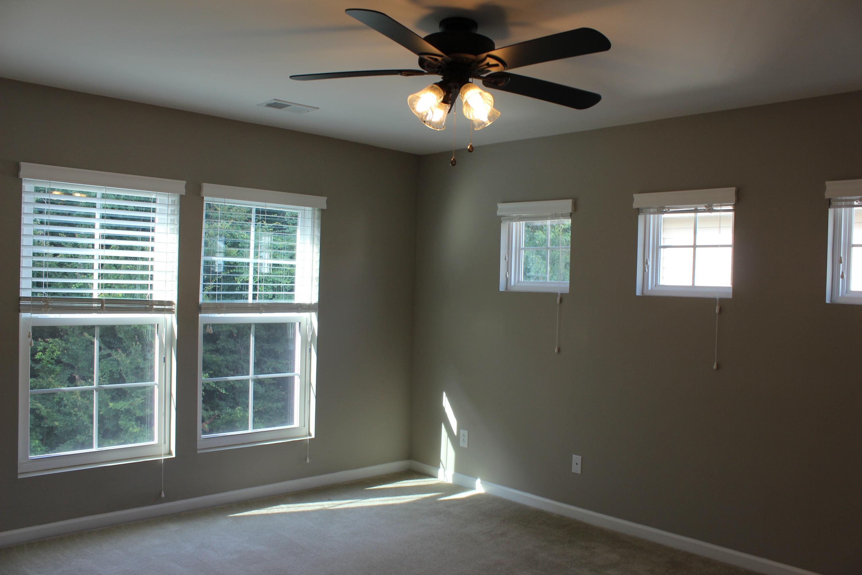 Tupelo Homes For Sale - 3782 Tupelo Church, Mount Pleasant, SC - 5