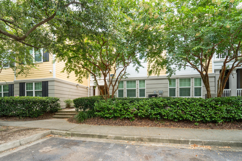 1537 Telfair Way Charleston, SC 29412