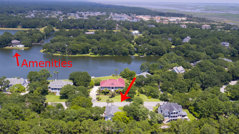 1784 Omni Boulevard Mount Pleasant, Sc 29466