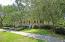 301 Hidden Bottom Lane, Daniel Island, SC 29492