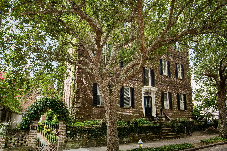 55 55-C Laurens Street Charleston, Sc 29401