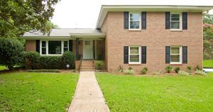 1343 Winchester Drive, Charleston, SC 29407