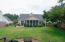 527 Carters Grove Road, Charleston, SC 29414