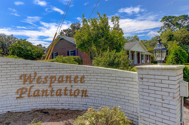45 St Augustine Drive Charleston, Sc 29407