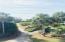 5 Palmetto Drive, Isle of Palms, SC 29451