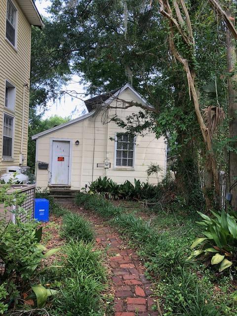 Old Village Homes For Sale - 312 Venning, Mount Pleasant, SC - 3