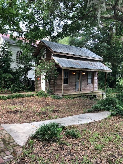 Old Village Homes For Sale - 312 Venning, Mount Pleasant, SC - 1
