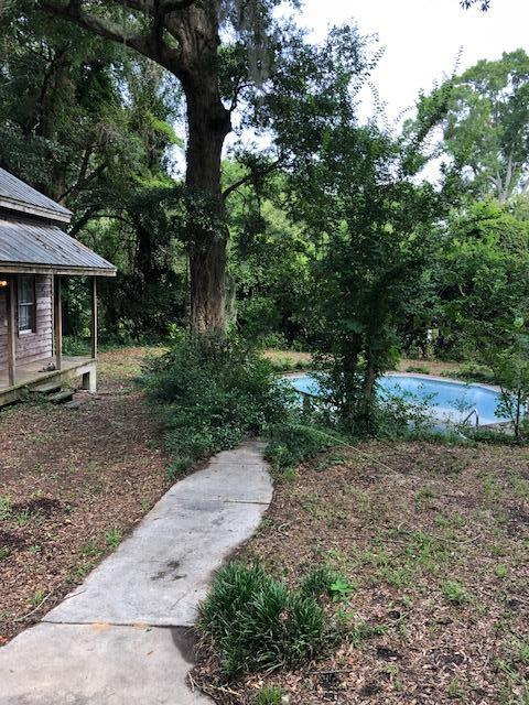 Old Village Homes For Sale - 312 Venning, Mount Pleasant, SC - 0