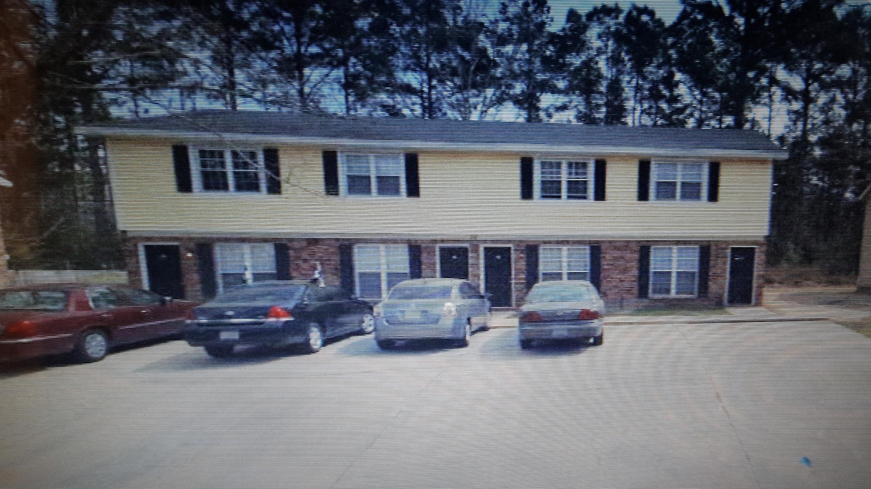 78 Hunters Ridge Lane North Charleston, SC 29420