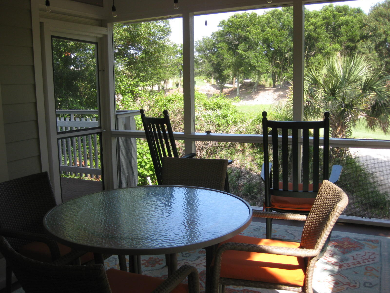 Fairway Villas Homes For Sale - 25 Fairway Dunes (1/6 Share), Isle of Palms, SC - 27