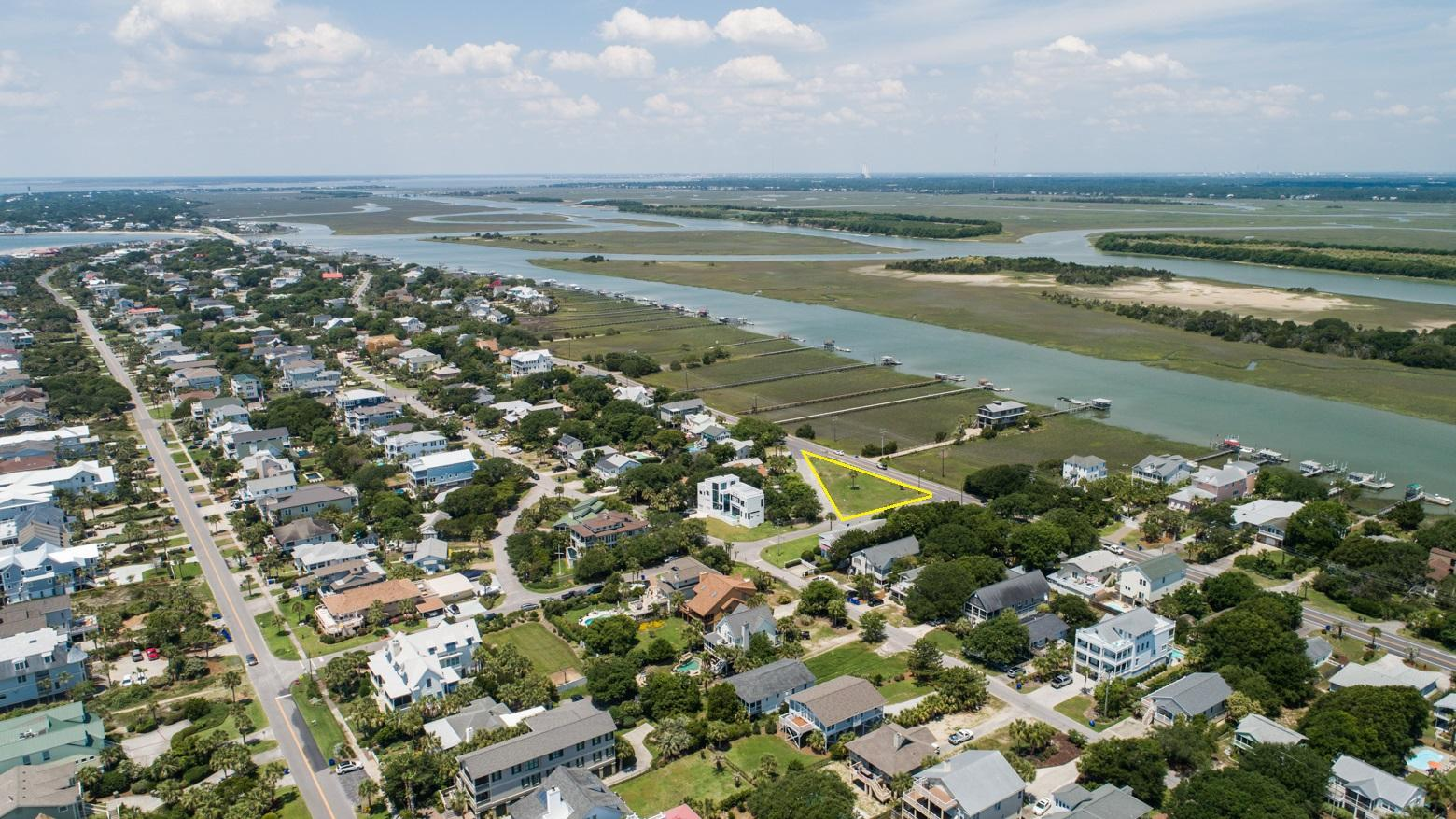 Isle of Palms Lots For Sale - 0 Palm, Isle of Palms, SC - 6