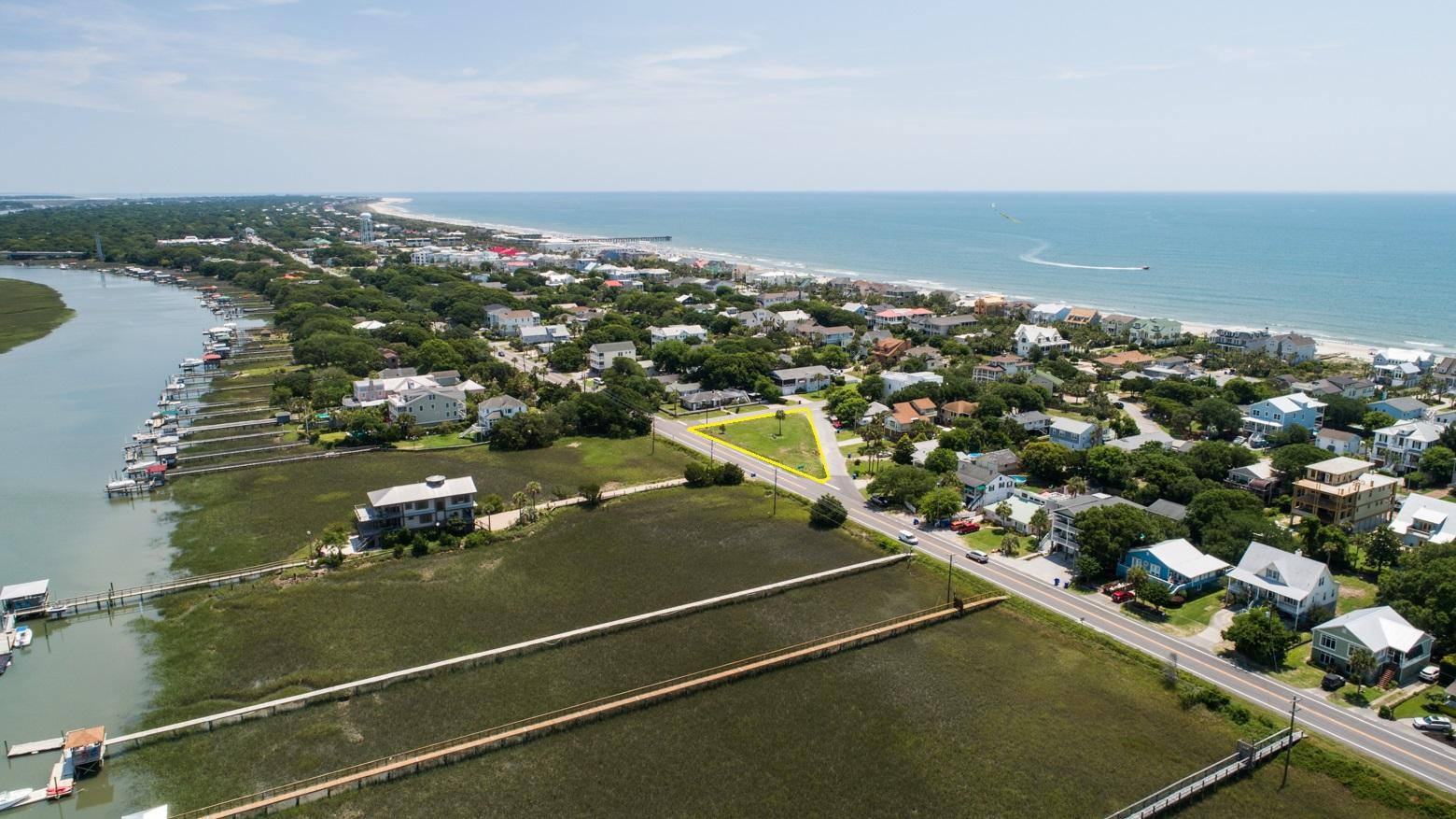 Isle of Palms Lots For Sale - 0 Palm, Isle of Palms, SC - 8