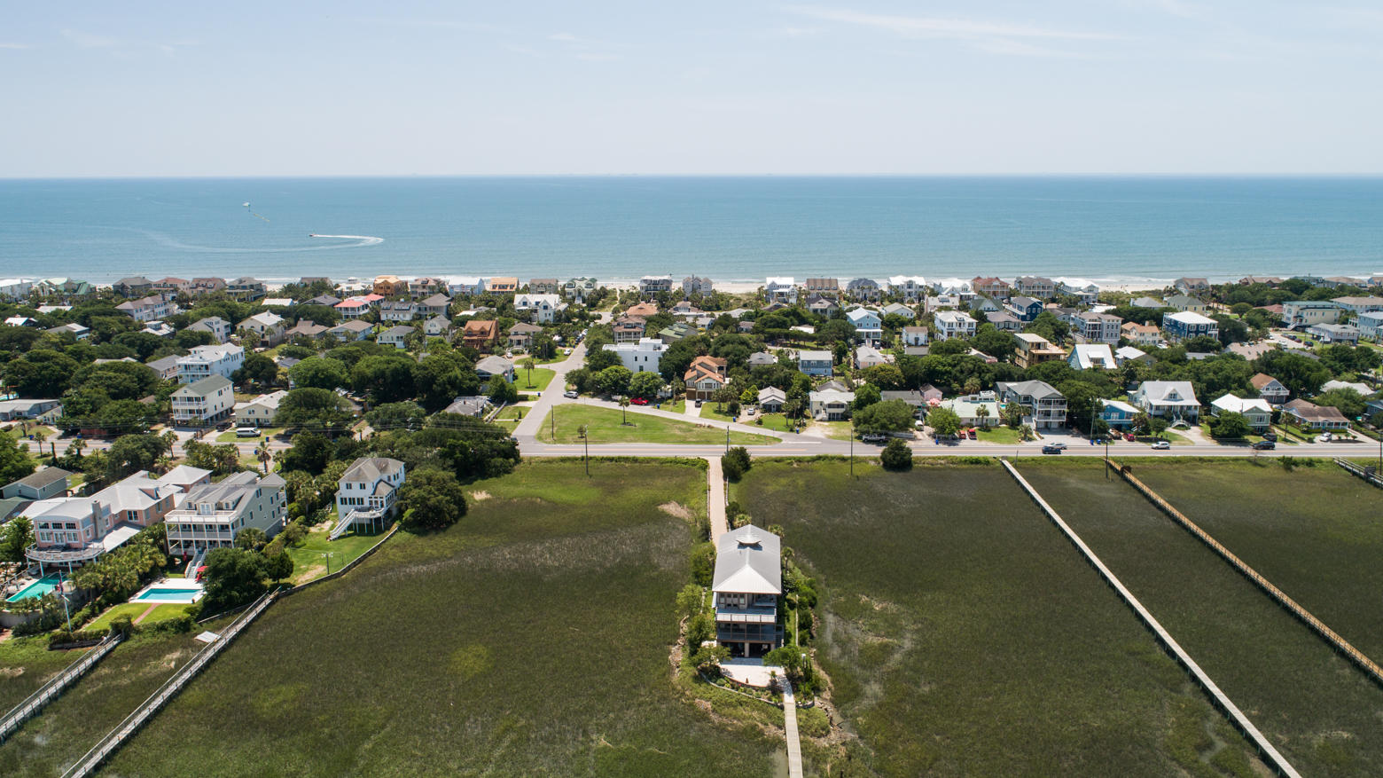 Isle of Palms Lots For Sale - 0 Palm, Isle of Palms, SC - 10