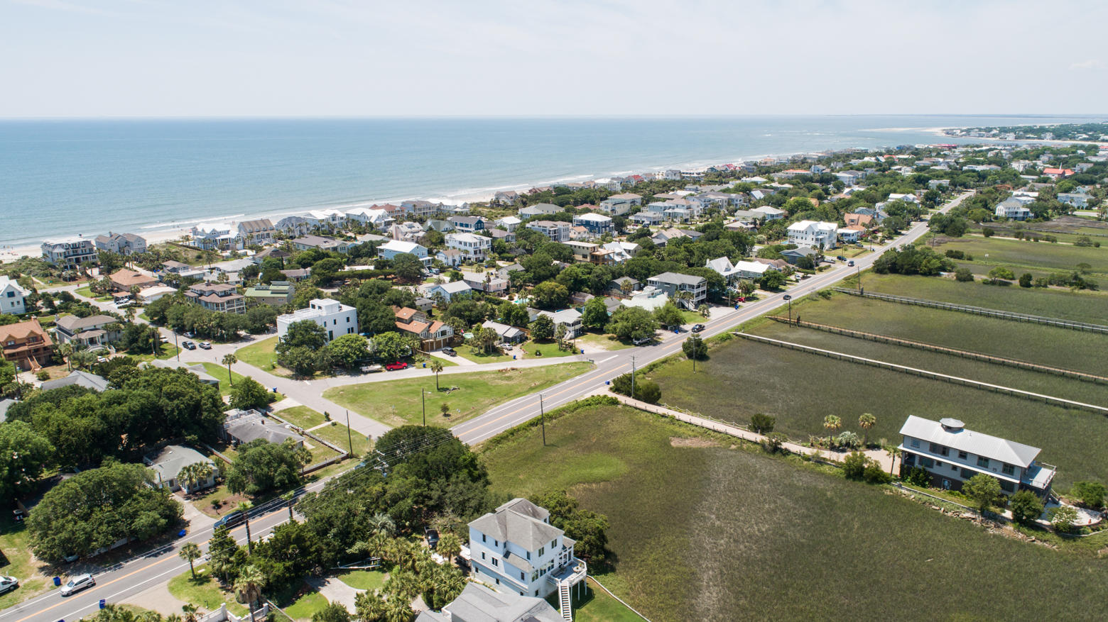 Isle of Palms Lots For Sale - 0 Palm, Isle of Palms, SC - 11