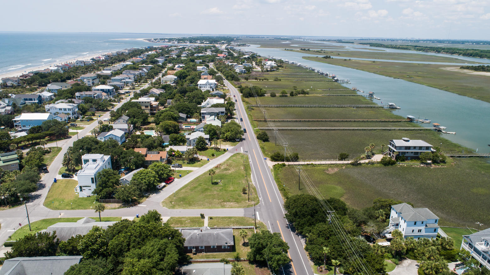 Isle of Palms Lots For Sale - 0 Palm, Isle of Palms, SC - 12