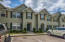 1545 Ashley River Road, Charleston, SC 29407