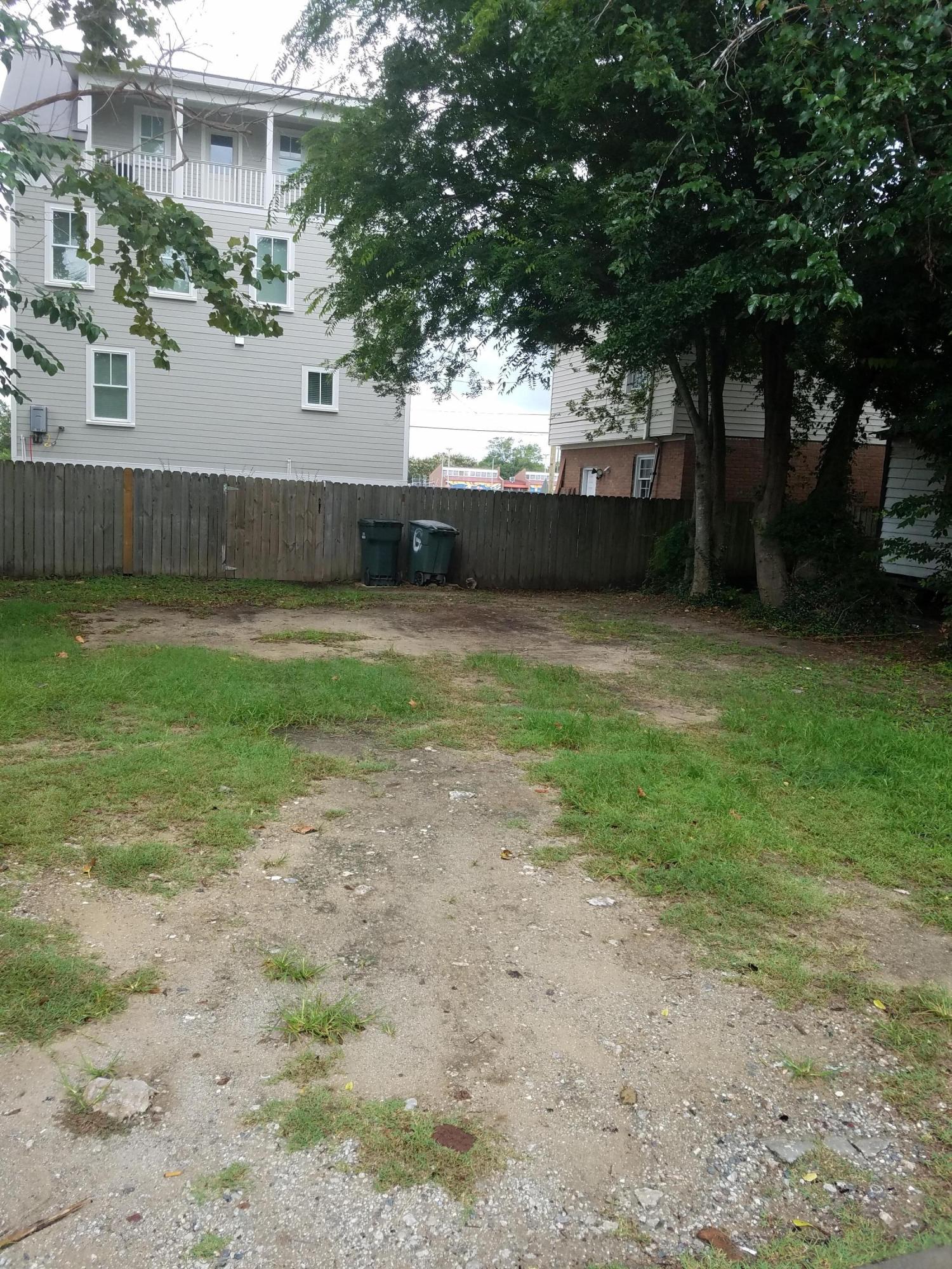 16 Sheppard Street Charleston, SC 29403