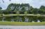 Olde Park pond