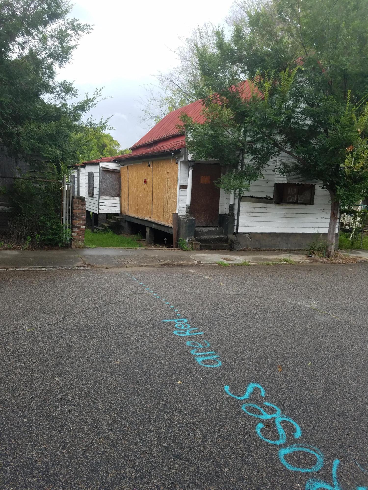 20 Sheppard Street Charleston, SC 29403