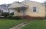 31 Addlestone Avenue, Charleston, SC 29403