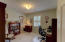 2040 Middleburg Lane, Mount Pleasant, SC 29464