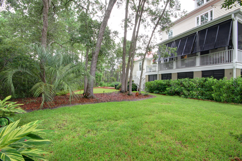 Daniel Island Park Homes For Sale - 175 King George, Daniel Island, SC - 37