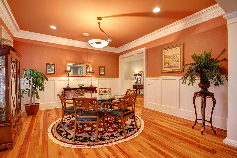 Daniel Island Park Homes For Sale - 175 King George, Daniel Island, SC - 40