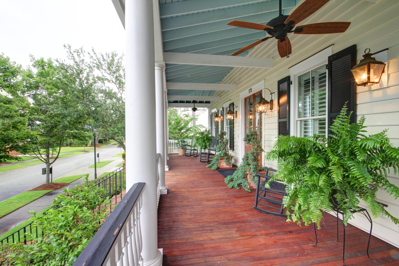 Daniel Island Park Homes For Sale - 175 King George, Daniel Island, SC - 50