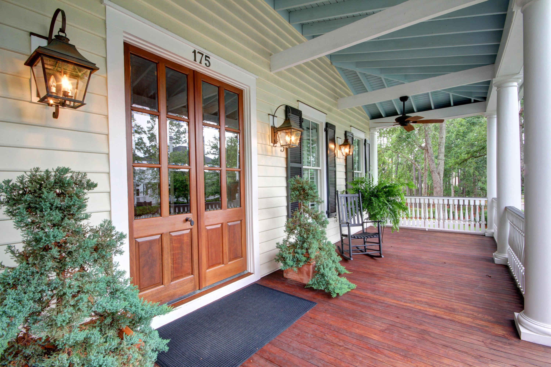 Daniel Island Park Homes For Sale - 175 King George, Daniel Island, SC - 49