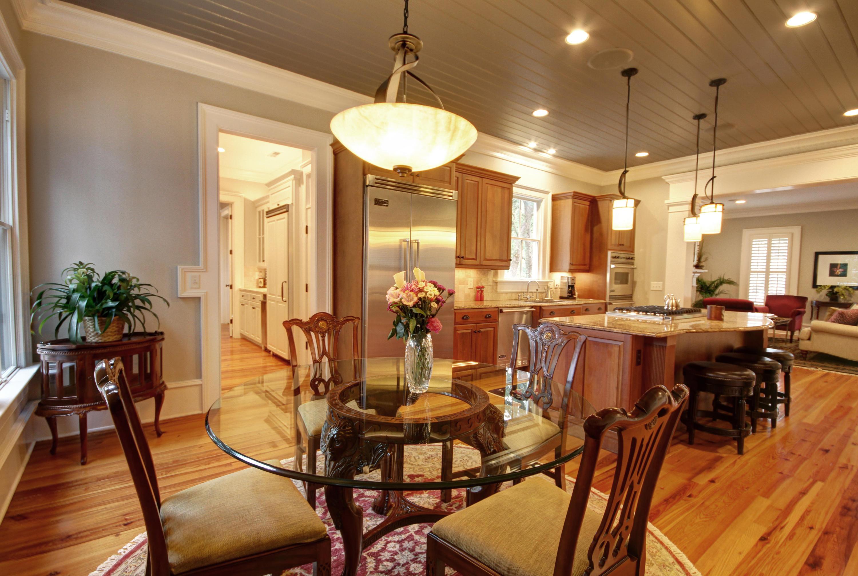 Daniel Island Park Homes For Sale - 175 King George, Daniel Island, SC - 3
