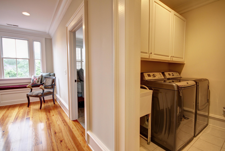Daniel Island Park Homes For Sale - 175 King George, Daniel Island, SC - 5