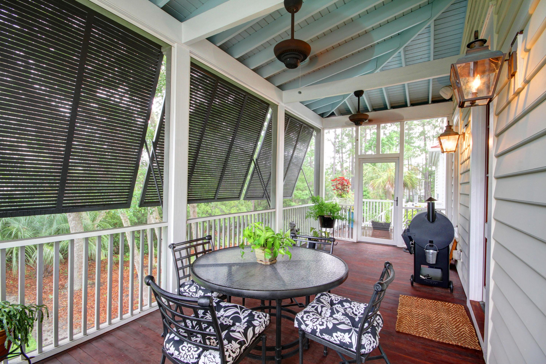 Daniel Island Park Homes For Sale - 175 King George, Daniel Island, SC - 0