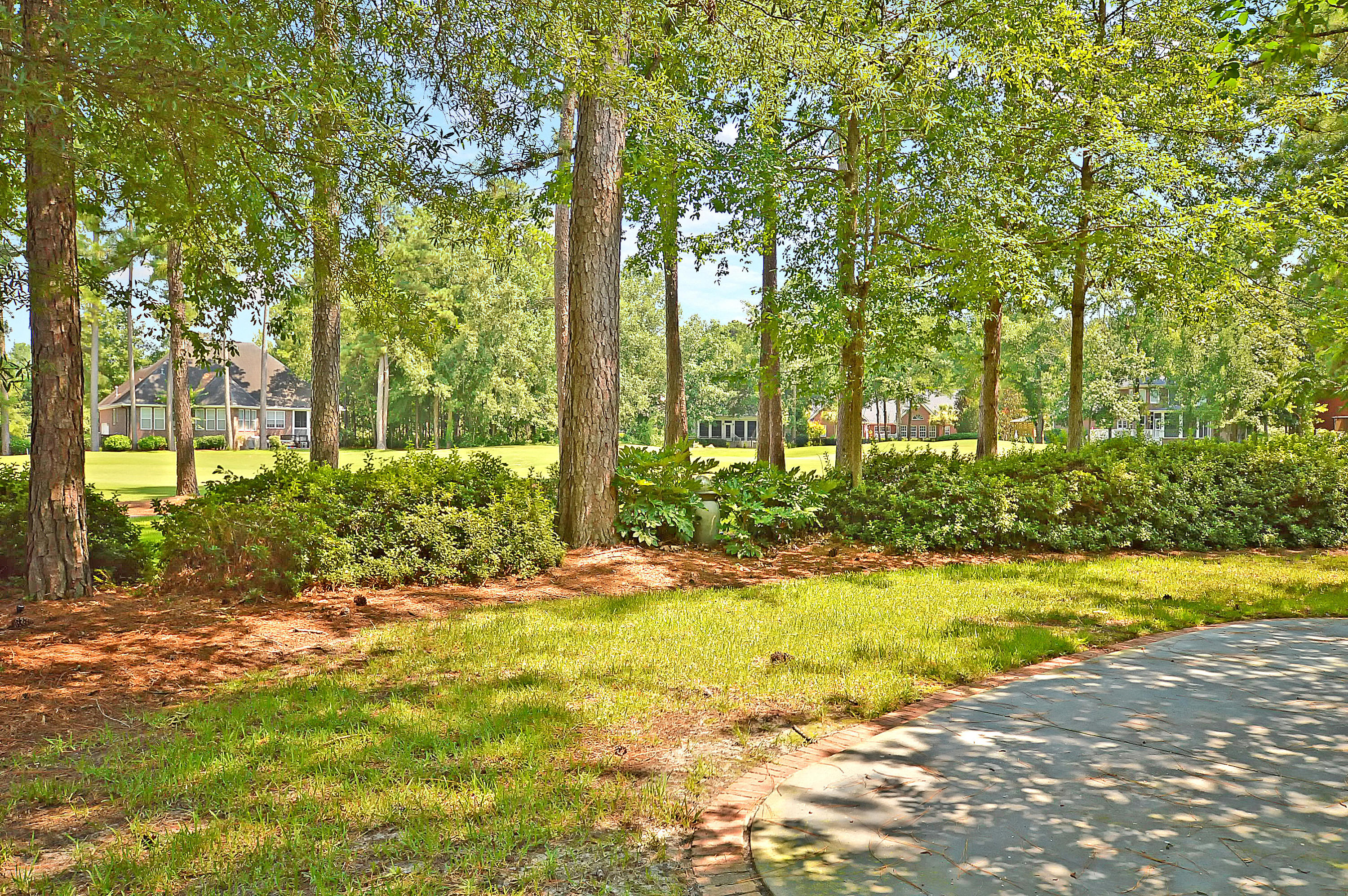 8769 Herons Walk North Charleston, SC 29420