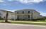 3579 Backshore Drive, Mount Pleasant, SC 29466