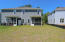 1638 Mermentau Street, Mount Pleasant, SC 29466