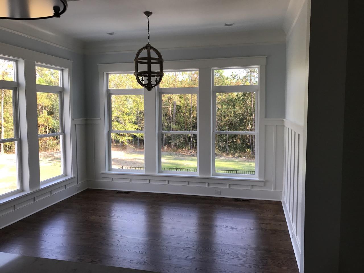 Kiawah River Estates Homes For Sale - 2861 Maritime Drive, Johns Island, SC - 13