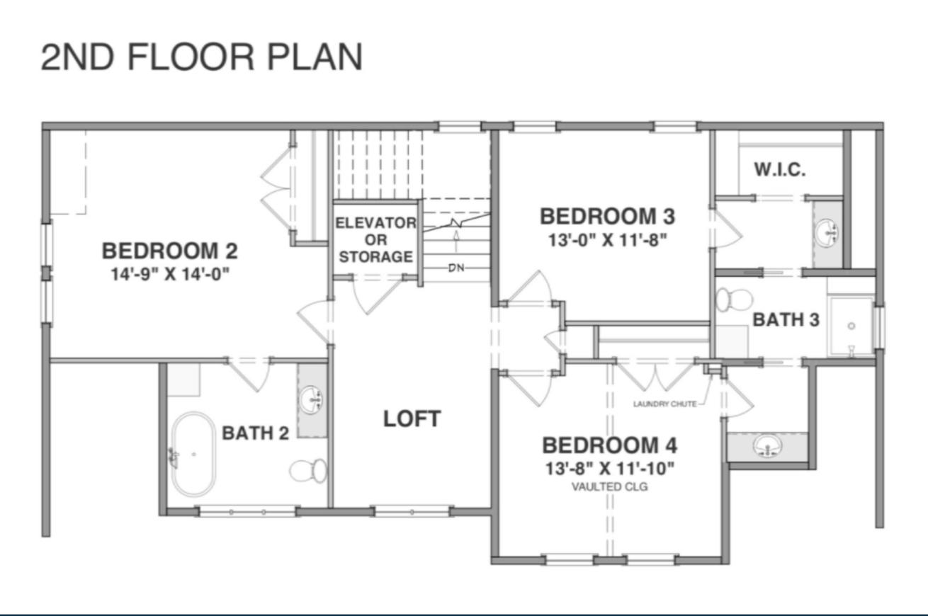 Kiawah River Estates Homes For Sale - 2861 Maritime Drive, Johns Island, SC - 15
