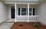 2434 Menola Avenue, Charleston, SC 29414
