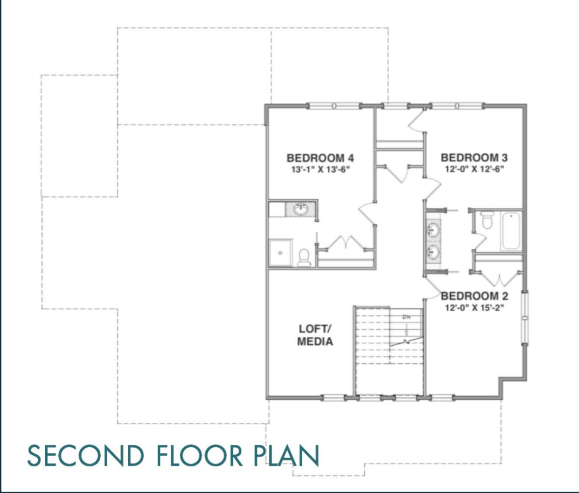 Kiawah River Estates Homes For Sale - 2918 Maritime Forest, Johns Island, SC - 17