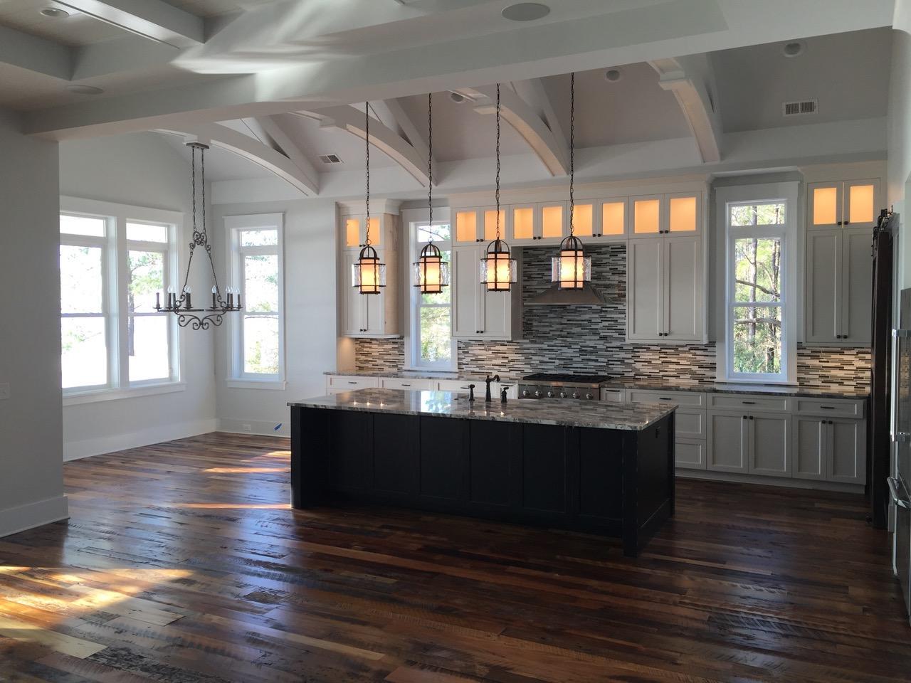 Kiawah River Estates Homes For Sale - 2918 Maritime Forest, Johns Island, SC - 18