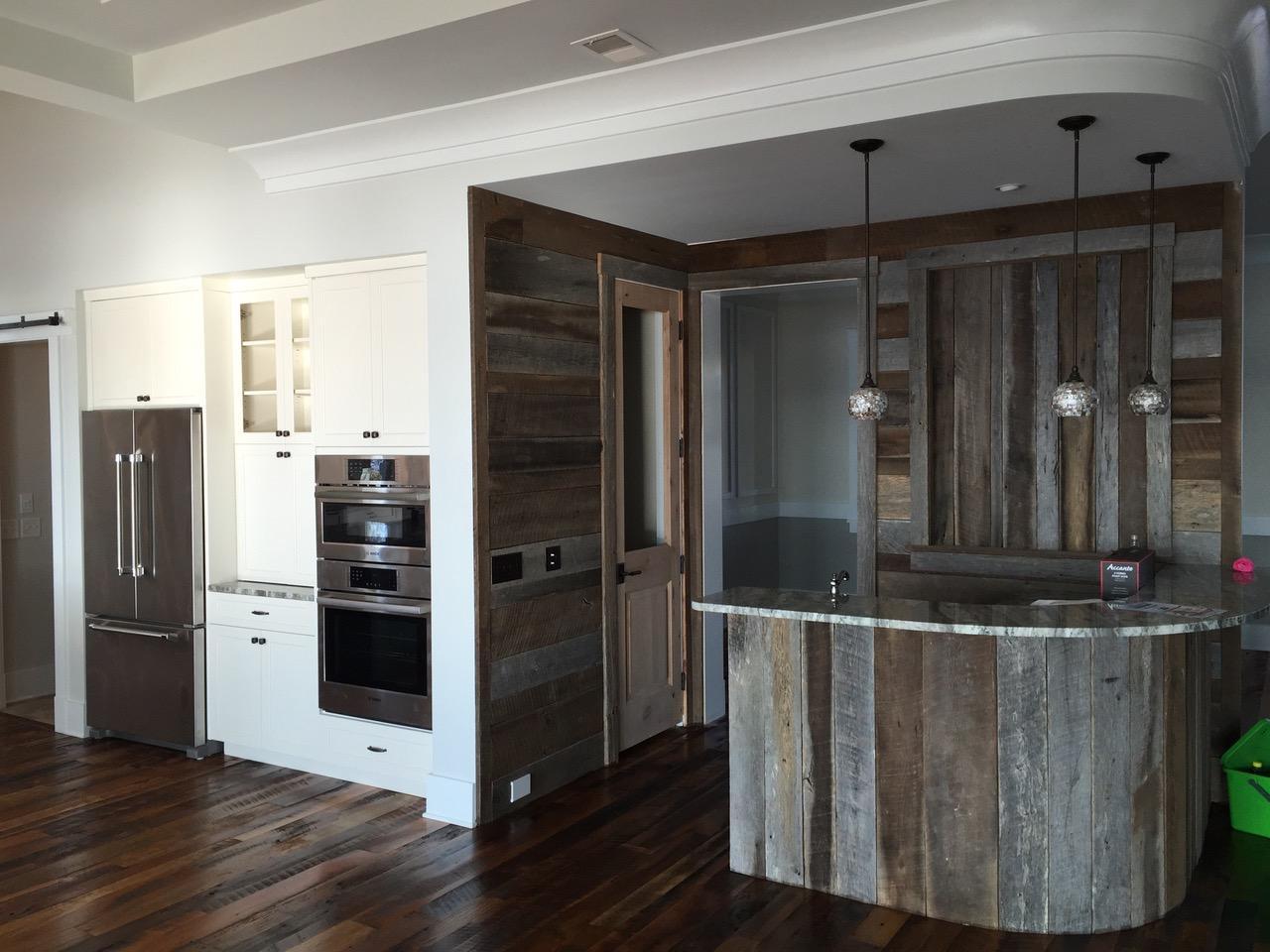Kiawah River Estates Homes For Sale - 4331 Hope Plantation Drive, Johns Island, SC - 17