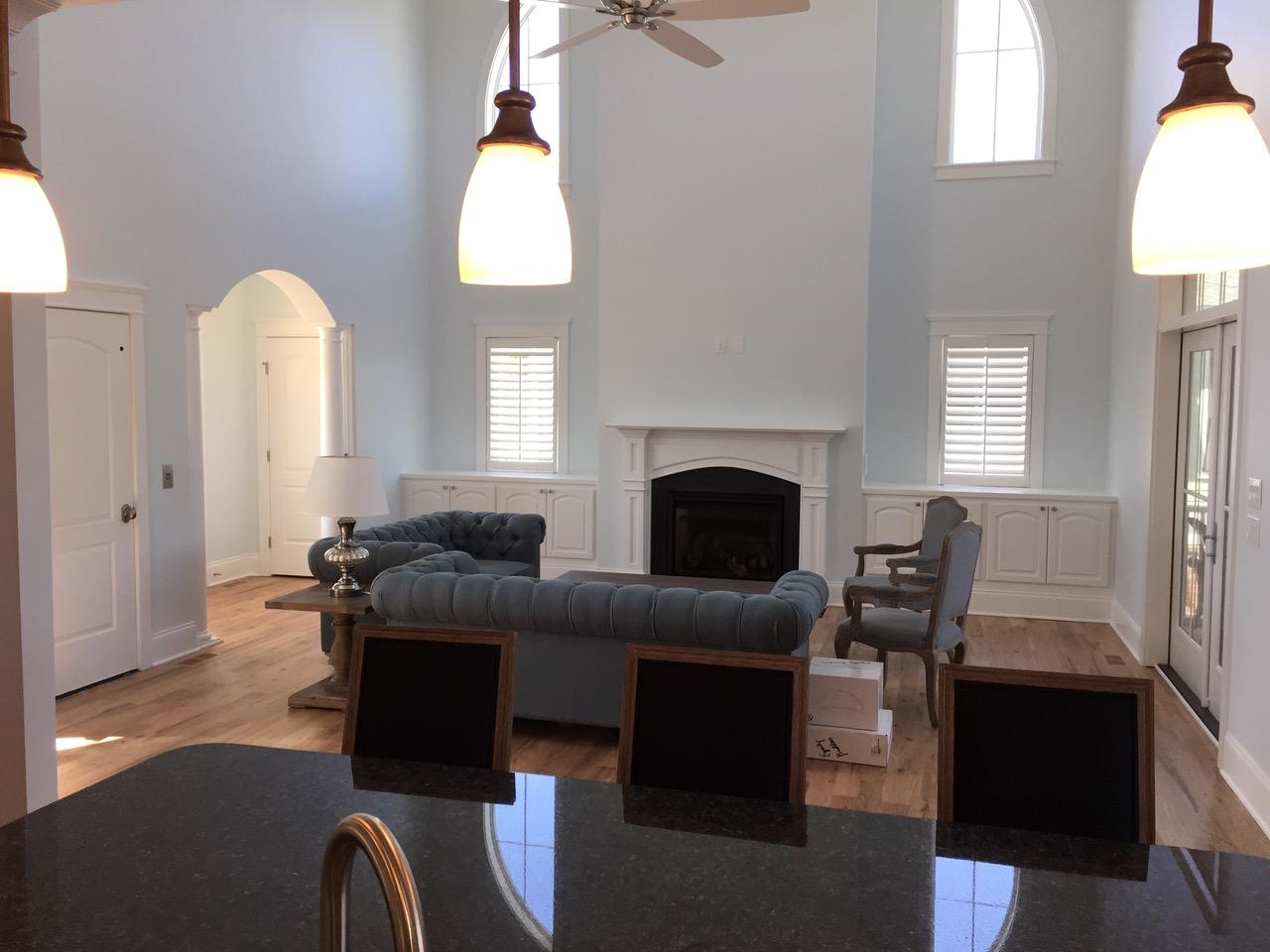 Kiawah River Estates Homes For Sale - 4331 Hope Plantation Drive, Johns Island, SC - 21