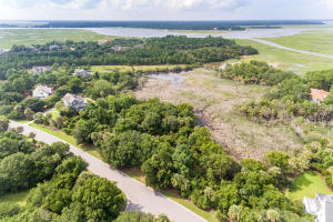 2612 Jenkins Point Road, Seabrook Island, SC 29455