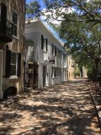 6-8 Gillon Street, Charleston, SC 29401