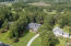 2107 Sewee Indian Court, Mount Pleasant, SC 29466