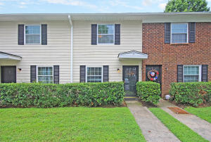 21 Rivers Point Row, Charleston, SC 29412